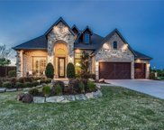 1301 Saint Peter Lane, Prosper image