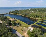 1196 Brown's Cir, Gulf Breeze image