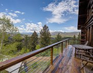 29725 South Sunset Trail, Conifer image