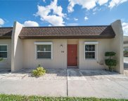 6300 S Pointe  Boulevard Unit 110, Fort Myers image