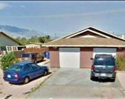 13865     JULIAN Drive, Desert Hot Springs image