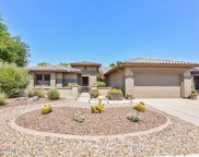 15962 W Quail Brush Lane, Surprise image