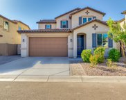 304 N 78th Place, Mesa image