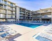 1027 W Beach Blvd Unit 311, Gulf Shores image