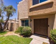 4275 N 81st Street, Scottsdale image