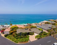 33     LAGUNITA DR Drive, Laguna Beach image