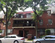 71-32 Sutton Pl, Fresh Meadows image