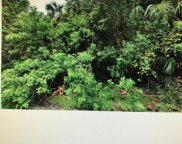 1920 SW Granello Ter Terrace, Port Saint Lucie image