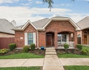 7521 Glasshouse Walk, Frisco image