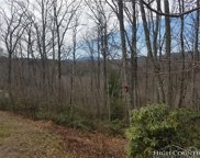 Lot 142 Tanglewood Trail, Blowing Rock image
