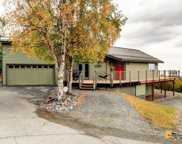 10980 Trails End Road, Anchorage image