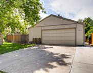 2217 South Oakland Way, Aurora image