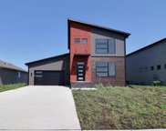 8005 Goldfinch Drive, Horace image