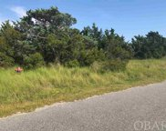42156 Askins Creek Drive, Avon image