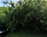 421 SW Kestor Drive, Port Saint Lucie image