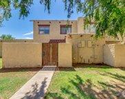 5430 W Belleview Street, Phoenix image