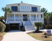 173 Norris Drive, Litchfield Beach image