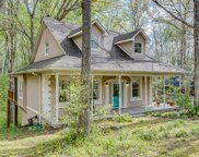 215 Brown Owl Rd, Fairview image