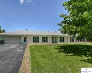 1419 Deer Creek Circle, Fort Calhoun image