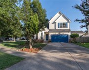 3417 Stirrup Way, South Central 2 Virginia Beach image