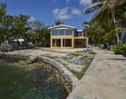 77 Shoreland Drive, Key Largo image