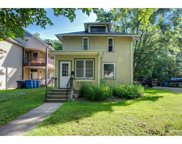 2413 Cole Avenue SE, Minneapolis image
