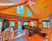 563 Lake Road, Idaho Springs image