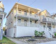 311 Bay Ave Unit #2, Ocean City image