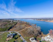 Parcel 37.00 Island View Rd, Sevierville image