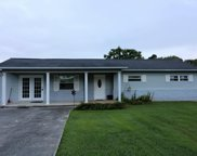 715 Johnson St, Sweetwater image