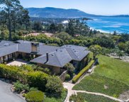 1675 Crespi Lane, Pebble Beach image