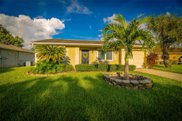 10621 42nd Court N, Clearwater image