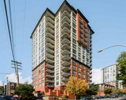 833 Agnes Street Unit 505, New Westminster image