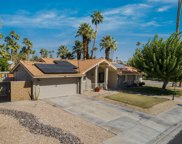 2996 E Sonora Road, Palm Springs image
