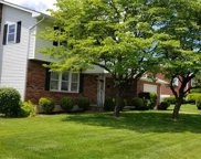3248 South 5th, Whitehall Township image