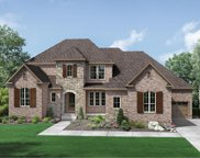 1936 Parade Drive #13, Brentwood image