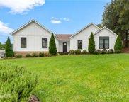 12632 Sulgrave  Drive, Huntersville image