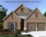 14510 Hallows Grv, San Antonio image