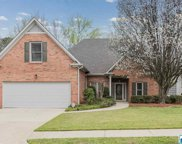 1533 Parkside Ct, Homewood image