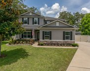 2348 OPEN BREEZE CT, Green Cove Springs image