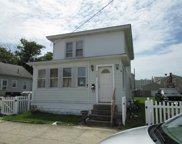 428 W Andrews, Wildwood image