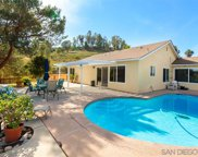 13217 Olive Grove Dr, Poway image