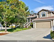 2242 Ventnor Lane, Oakley image