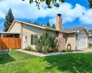 160 Raleigh Drive Drive, Vacaville image
