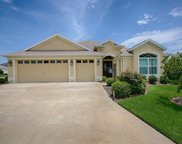 3449 Sassafras Court, The Villages image