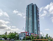 6658 Dow Avenue Unit 3002, Burnaby image