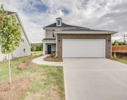 18 Jannison Drive, Boiling Springs image