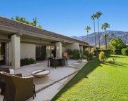 1294 Tiffany N Circle, Palm Springs image