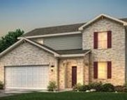 7123 Ivory Way - Lot 12, Fairview image