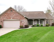 8448 Helmsley  Court, Fishers image